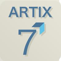 Xilinx - Altium